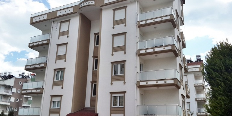 apartment_for_sale_antalya_1 (1)