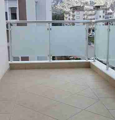 apartment_for_sale_antalya_16