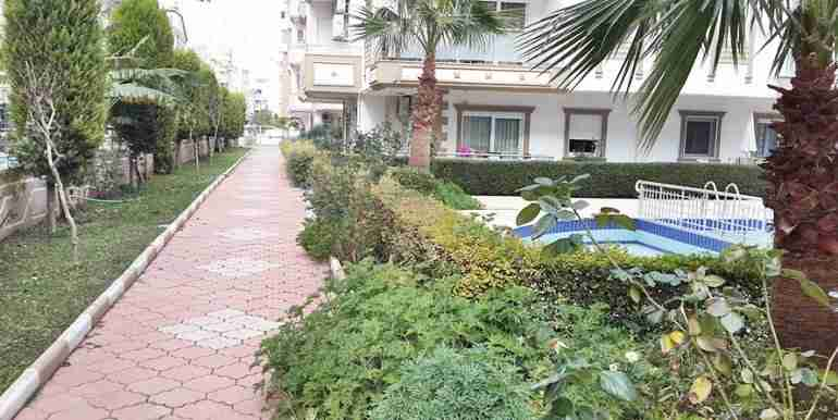 apartment_for_sale_antalya_4