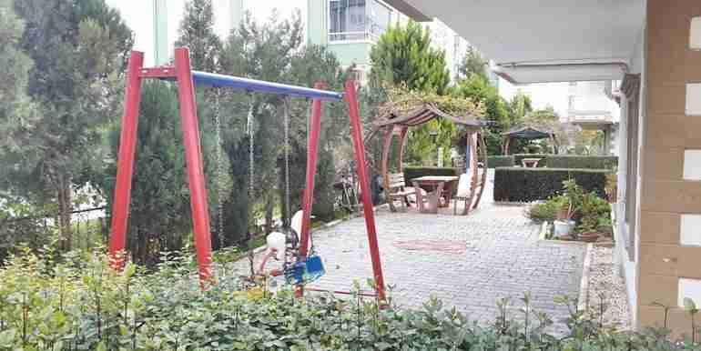 apartment_for_sale_antalya_5