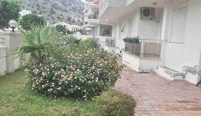 apartment_for_sale_antalya_turkey_12