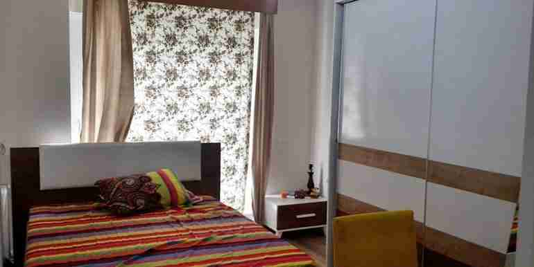 apartment_for_sale_in_antalya_farlife10