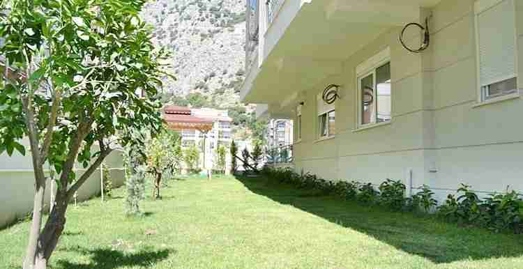apartment_for_sale_in_antalya_farlife6