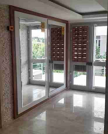 apartments for sale in antalya007