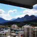 apartments for sale in antalya011