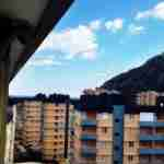 apartments for sale in antalya012