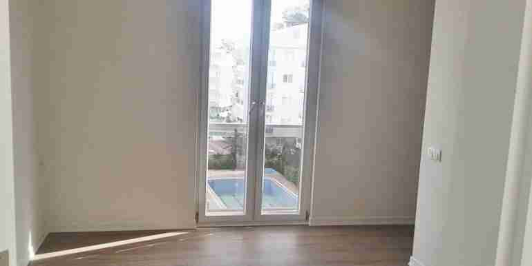 apartments for sale in antalya016