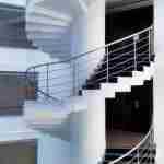 apartments for sale in antalya06