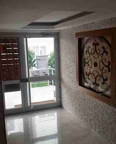 apartments for sale in antalya07