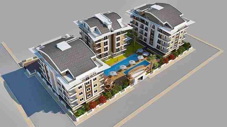 apartments for sale in antalya1