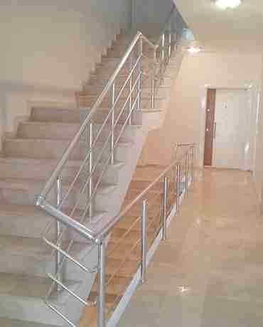 apartments for sale in antalya15