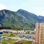 apartments for sale in antalya24