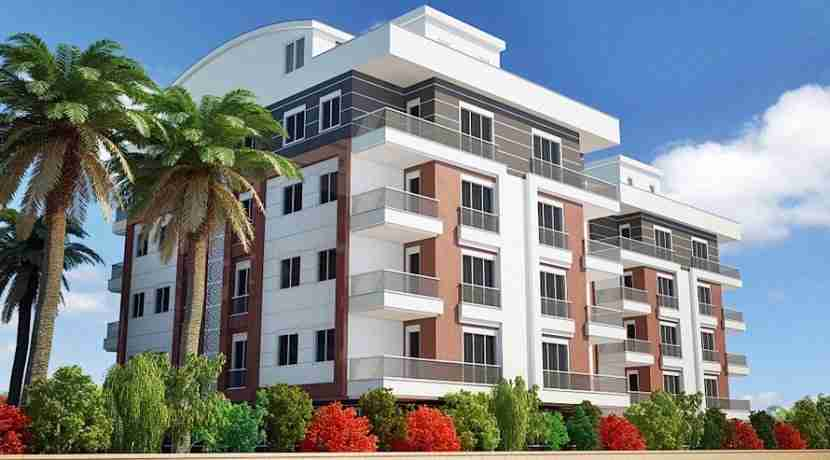 apartments for sale in antalya2