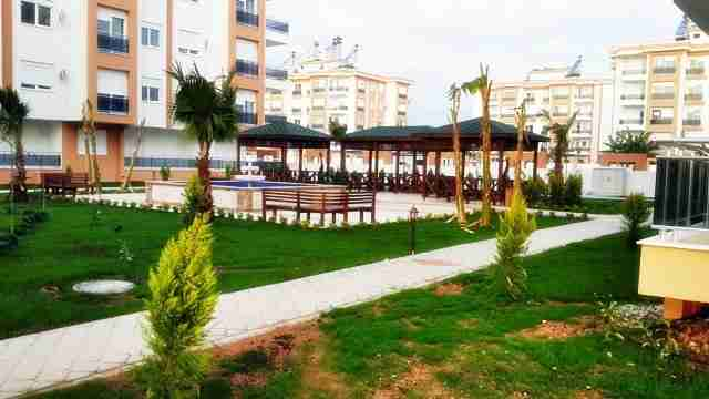 apartments-for-sale-in-antalya3