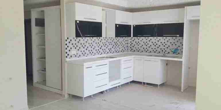 apartments for sale in antalya3