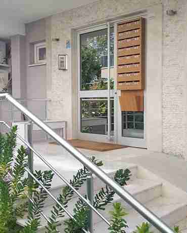 apartments for sale in antalya4