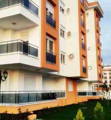 apartments-for-sale-in-antalya5-360x386