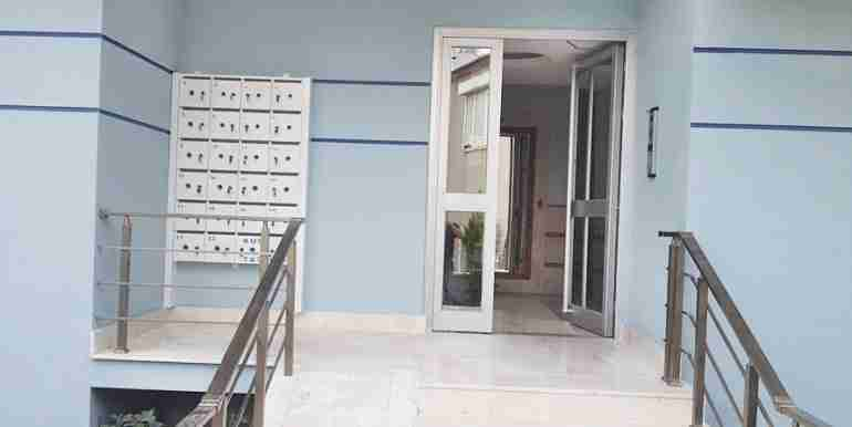 apartments for sale in antalya5