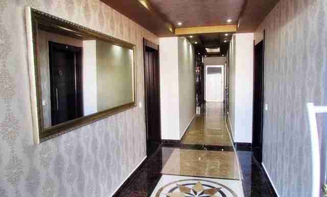 apartments-for-sale-in-antalya6-640x386
