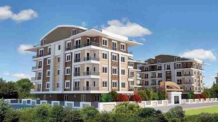 apartments for sale in antalya6