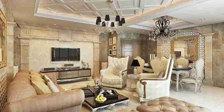 apartments for sale in antalya7
