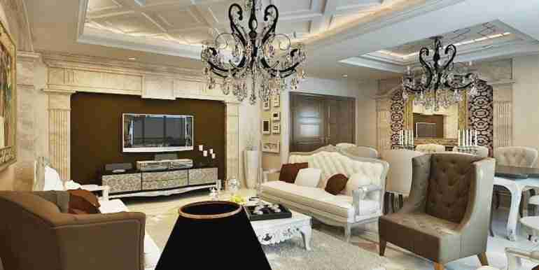 apartments for sale in antalya8
