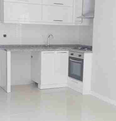 apartments for sale in antalya9