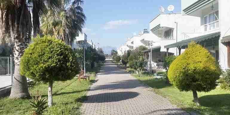villa_belek_for_sale_6