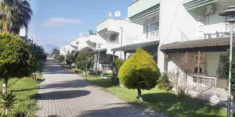 villa_belek_for_sale_7